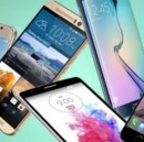 Top 5 Smartphone that are going to extinct soon
