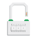 Protect Your Website With HTTPS