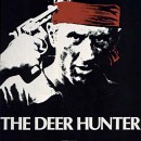 Most Startups Should be Deer Hunters