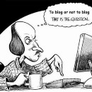 What is a tech blog?