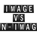 Image or In-Image Monetization: What Works Best?