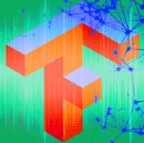 Sound Classification with TensorFlow