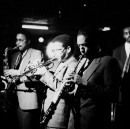 10 Surprising Insights into Leadership and Teamwork from Jazz