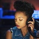 Dear White People e o silêncio ensurdecedor da internet