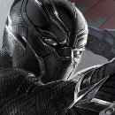 Hell Will Freeze Over Before We See These Things in A Black Panther Movie