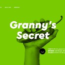 20 Websites with Awesome Typography