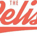 Silicon Valley invests in The Relish to serve up sports for female fans