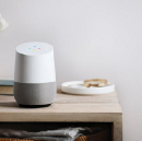 Turn your Raspberry Pi into homemade Google Home