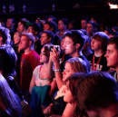 DigiTour Gets Exclusive with Nash and Hayes Grier
