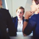 2 Quick Tips For Your Next Job Interview