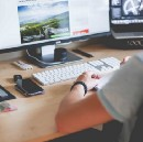 5 Productivity Tips For Your Workspace