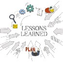 """""""If I Knew Then…"""" Lessons Learned During Coherent Path CEO James Glover's Entrepreneurial Journey"""