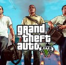 Game Reviewer Does Her Job by Pointing Out Sexism in GTA 5, Is Pilloried for It