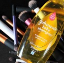 How To Clean Your Makeup Brushes-LiveGlam Pro Academy