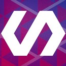Polymer Web Components Tutorial