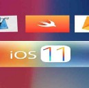 Social App with Swift 4 & Firebase 4, Xcode 9 For iOS 11 [Udemy Free Course]