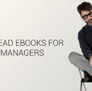 9 must-read eBooks for Product Managers: prototyping, UX & killer enterprise software