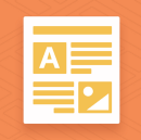 How to increase readership with better content design