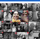 Co-creating with the invisible women of Delhi