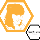 BuzzyBee.io: Interview With Lisa Bronwyn, Freelance Software Developer