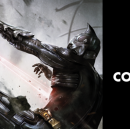 Twitch Prime members, grab your capes and fly into Injustice 2 from comiXology!