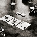 Product Management is a lot like Playing Poker