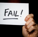 Why You Shouldn't Embrace Failure