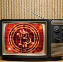 5 Bitcoin movies you must watch