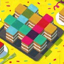 Celebrating and supporting your teammates in Slack