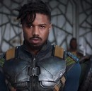 5 Lessons from Black Panther That Can Save Our Lives — and Transform Black Politics