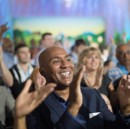 The Top 10 Highlights from Dreamforce '16