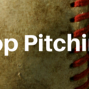 How I Made More Money Once I Stopped Pitching