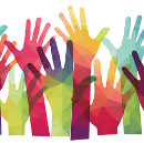 Age of Volunteerism: Prospects and Problems