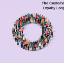 4 must-know moments of truth that will close the loyalty loop