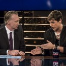 Bill Maher, Milo Yiannopoulos and The Marketplace of Ideas