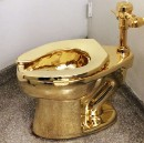 THE TOILET REASONS WHY YOU SHOULD DO WHAT YOU LOVE
