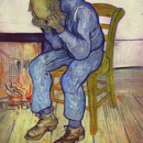 We Need to Have Empathy for Those With Depression. It is an Illness