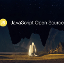 JavaScript Top 10 Open Source Projects (v.Feb 2018)