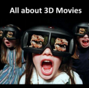 1080P 4K UHD 3D Movies Download Free for 3D TV Full Length (Trailer)