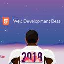 Learn Web Development from Top Articles of the Year (v.2018)