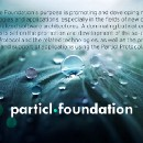 Particl Foundation is Approved