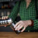 Wine in a Can: This Is Really Happening — The Bold Italic — San Francisco