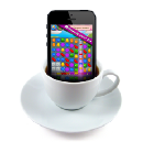 Your App is Cheaper than a Cup of Coffee?