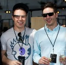 First 24 Hours of Google Glass