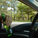 Riding In Cars With Beers