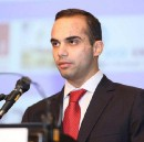 Exclusive: Papadopoulos had Working-Level Meeting with U.K. Foreign Office in September 2016