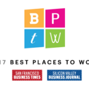 It's Official: Leanplum Is One of the Best Places to Work in 2017!