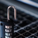 9 ways to stay safe from cyberattacks