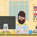 Best countries to work for software engineers in 2017