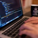 How I Landed a Job as a Junior Software Engineer with Zero Work Experience